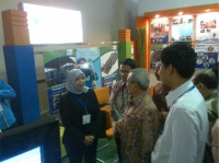 INDOWATER EXPO & FORUM JAKARTA 2013